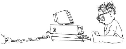 Computor