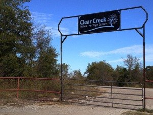 ClearCreekNaturalHeritageCenter01